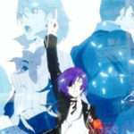 Persona 3 The Movie #4: Winter of Rebirth Key Visual #4 Revealed [Update]