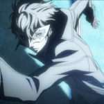 Game Informer: Persona 5 Full Interview with Katsura Hashino, Screenshots