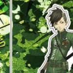 Shin Megami Tensei IV Final Famitsu DX Pack Content Shown