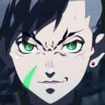 Shin Megami Tensei IV Final Live Stream Announced for December 12, Twitter Campaign