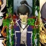 Shin Megami Tensei IV Final Trailer PV#02 Released