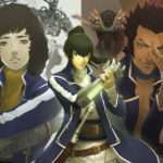eShop Deal: Shin Megami Tensei IV will be $14.99 on December 7