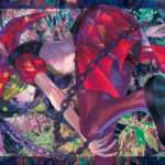 Odin Sphere Leifthrasir Guest Illustration: 6 Days to Release