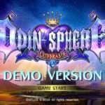 Odin Sphere Leifthrasir Demo Now Available on JPN PSN for PS4, PS3, PSV