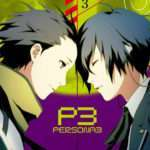 Persona 3 Manga Volume 10 to be the Final Volume in the Series