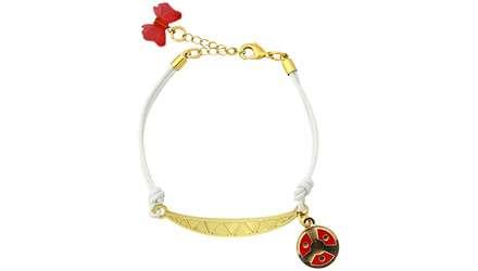 P3M4 Bracelet