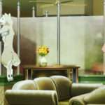 Persona 3 The Movie #3 Tops Japanese Animation Blu-ray Sales Chart in Japan