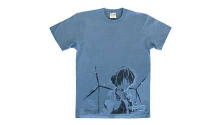 P3M4 T-shirt