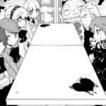 Persona Q Manga Side: P4 Volume 2 Releasing in Japan on March 9