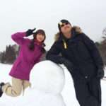 Persona Stalker Club Episode 23 Released, Features Persona Snow Festival 2016