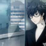 Persona 5 Director Katsura Hashino Discusses Storytelling in the Latest Famitsu