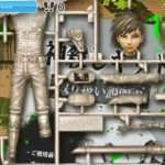 Shin Megami Tensei IV Final Pre-order Bonus List for Japan