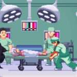 Shin Megami Tensei IV Final Mythology Video #1: Dagda