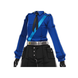 persona 5 p4d velvet room outfit