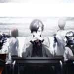 PlayStation Vita RPG Caligula Written by Persona 1 and 2 Writer Tadashi Satomi [Update]