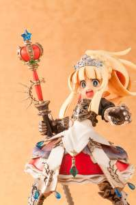 EOIII Princess