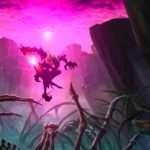 Odin Sphere Leifthrasir Skills & Combat Trailer, Screenshots
