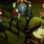 Persona 3 The Movie Finale Event Details, Domestic Screening and Cast Announced