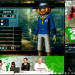 More than 20 Minutes of Shin Megami Tensei IV Final Gameplay Footage