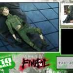 Shin Megami Tensei IV Final Intro Gameplay Playthrough with Voice Actors