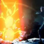 Shin Megami Tensei IV Final Debuts with 96k Copies Sold in Japan