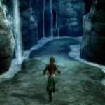 Preliminary Shin Megami Tensei IV Final Launch Stream Details [Update]