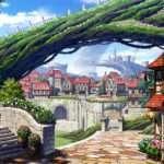 Sega Raw Live Stream to Feature Etrian Odyssey V on April 25