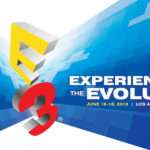 Prospective E3 2016 Floor Plan Indicates Atlus' Booth is Next to Sega Europe's