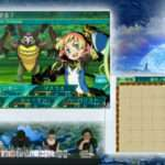 Etrian Odyssey V First Gameplay Footage Shown