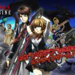 MMORPG Shin Megami Tensei: Imagine to Shut Down after 9 Years in Service