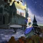 Odin Sphere Leifthrasir Gwendolyn English Character Trailer, Screenshots