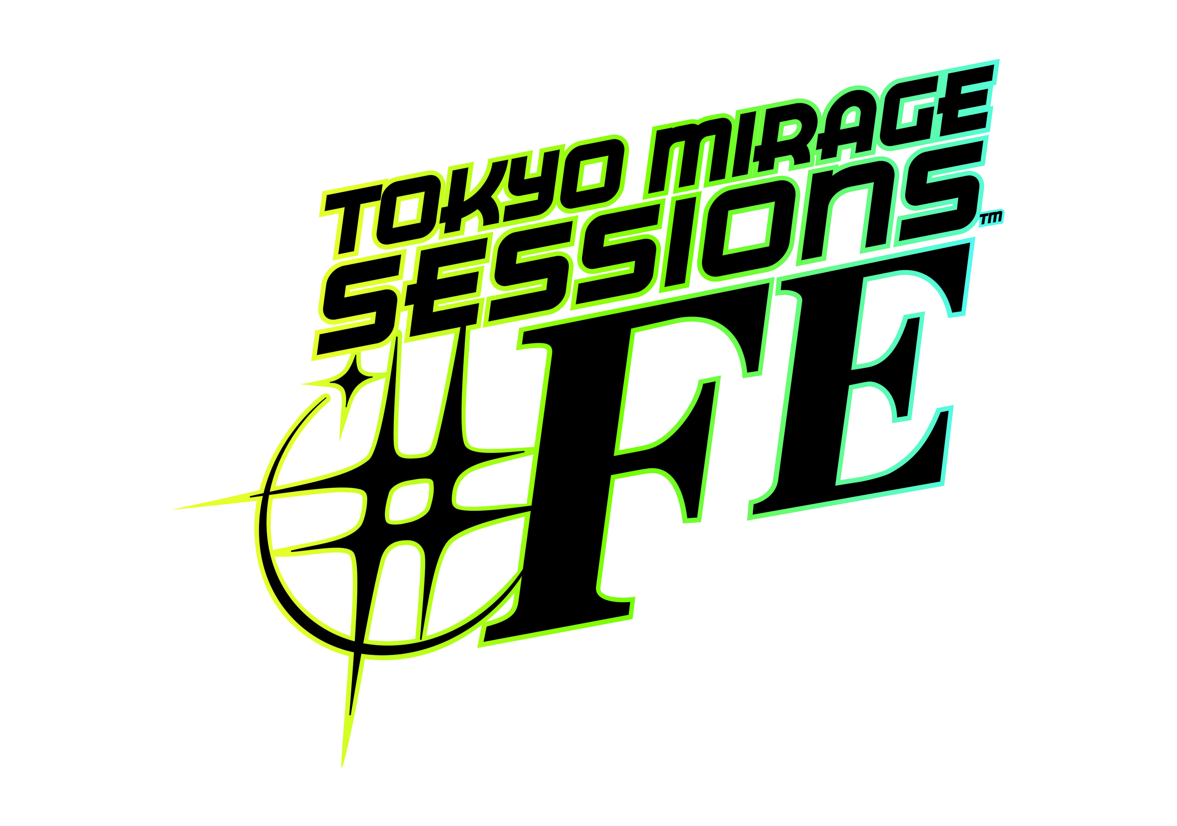 Tokyo Mirage Sessions #FE Announced for June 24, 2016 ...