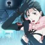 Tokyo Mirage Sessions #FE Featured in Upcoming Audition for a New RPG
