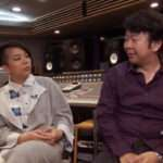 Persona 5 Singer Lyn and Composer Shoji Meguro Video Interview