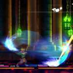 Odin Sphere Leifthrasir Full Trailer, Atlus USA Unboxing
