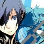 Persona 3 Manga English Release Announced for October 2016, Persona 4 & Persona Q Manga Details