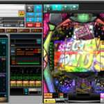 Persona 4 the Pachinko PC Test App Released on April 11 [Update]