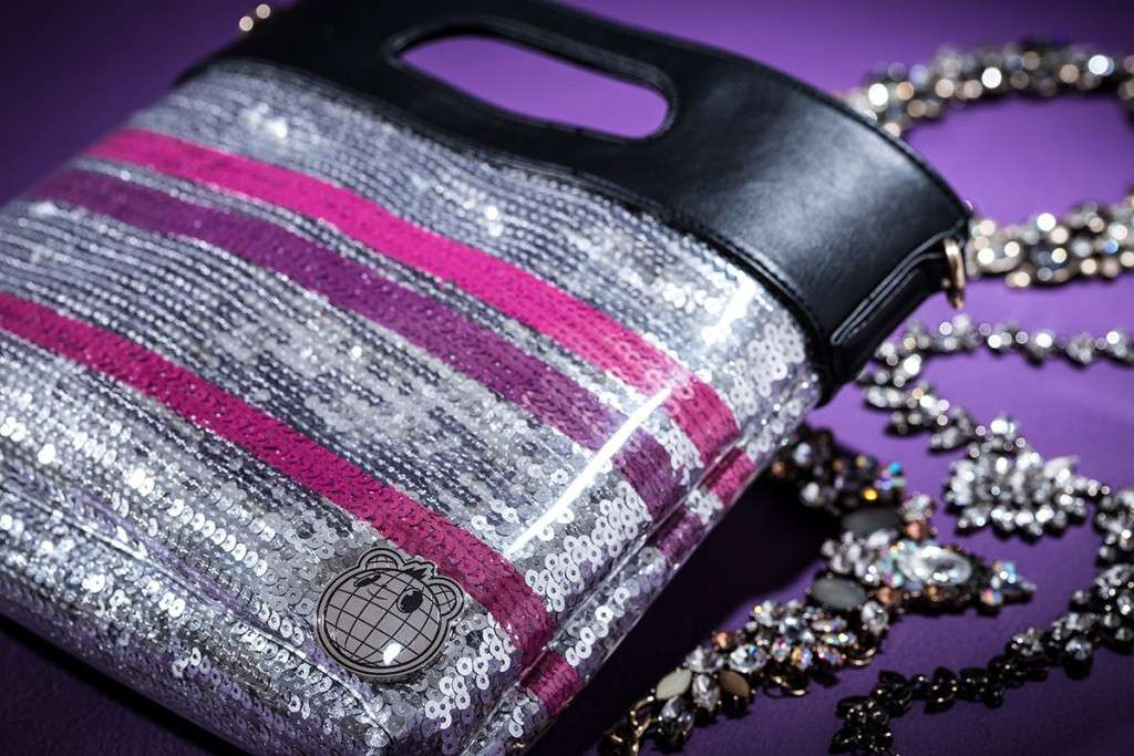 P4D Bag