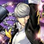 SuperGroupies x Persona 4: Dancing All Night Merchandise Collaboration Announced