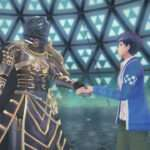 Tokyo Mirage Sessions ♯FE 'First Beats Trailer' Released