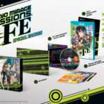 Tokyo Mirage Sessions #FE Fortissimo Edition Announced for North America, Europe, Playable at PAX East