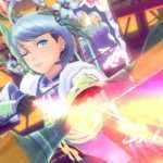 Public Tokyo Mirage Sessions #FE Preview Event in New York City on May 26