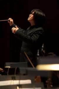 Kenichi Shimura