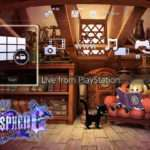 Odin Sphere Leifthrasir PSN Themes and PS4 Avatars Released