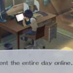 Atlus Registers New Megaten MMO Website Domain Names
