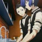 Persona 3 Movies 1-4 Licensed by Anime Limited for the UK