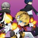 Permanent eShop and PSN Discounts for Atlus Titles Published by NISA in Europe