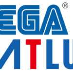 Sega Europe: 'We're very interested in bringing Atlus games to Europe'