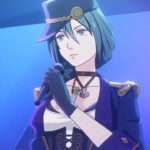 Tokyo Mirage Sessions #FE Side Quest and Battle English Gameplay Footage