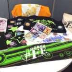 Tokyo Mirage Sessions #FE Premium Live Concert Merchandise